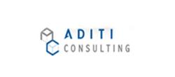 Aditi-Consulting