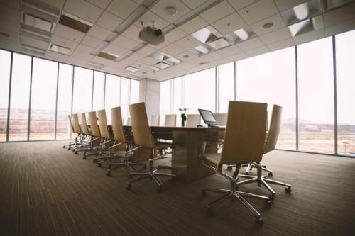 meetings-500x333[1]